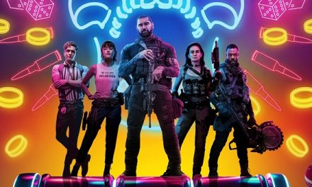 Army of the dead : que pensent les internautes du nouveau film de zombies de Zack Snyder ? (Avis)
