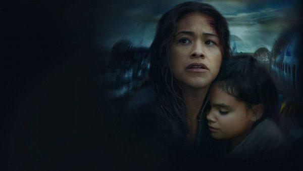 awake gina rodriguez netflix 600x338 - Réveillez-vous ! Awake débarque en juin sur Netflix avec à l'affiche Gina Rodriguez