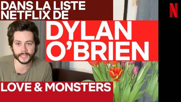 dans la liste netflix de dylan obrien netflix france youtube thumbnail 600x338 - Love Is Blind