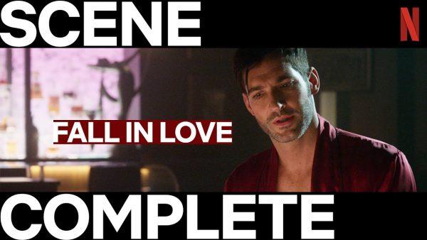 fall in love lucifer saison 5 partie 2 scene complete netflix youtube thumbnail 600x338 - Lucifer