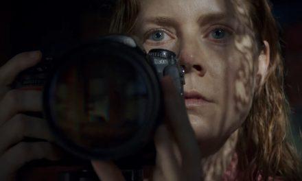 La femme à la fenêtre : que pensent les internautes de ce thriller psychologique porté par Amy Adams ? [Avis]