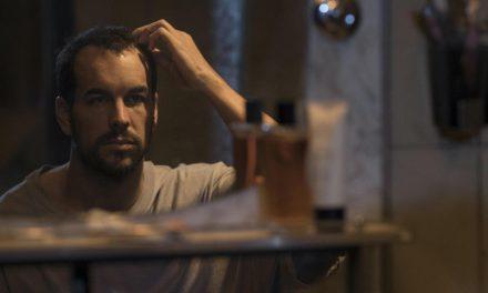 Vous avez aimé Mario Casas alias Mateo Vidal dans Innocent, découvrez ses autres films sur Netflix !