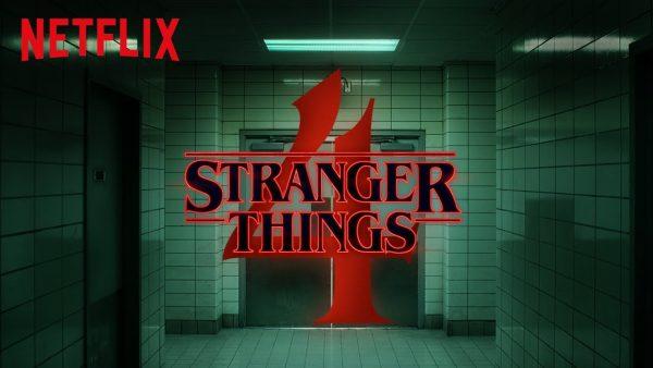 stranger things 4 onze tu ecoutes teaser vostfr netflix france youtube thumbnail 600x338 - Stranger Things