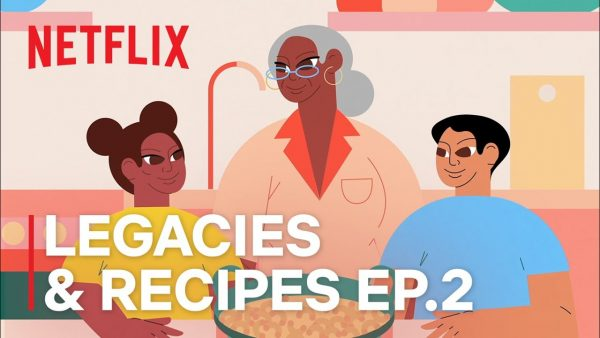 the seeds of soul food high on the hog legacies recipes ep 2 netflix futures youtube thumbnail 600x338 - Love