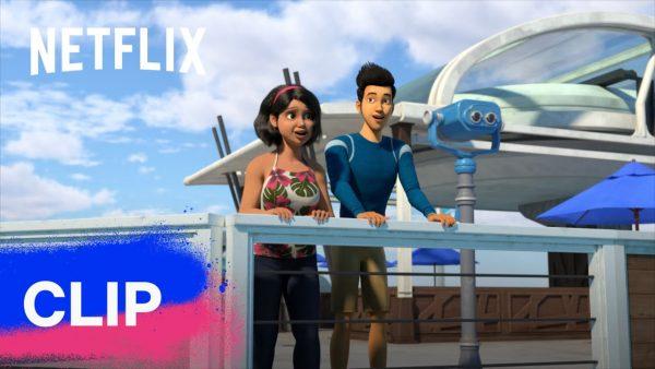 una speranza per la fuga jurassic world nuove avventure netflix futures youtube thumbnail 600x338 - Wild