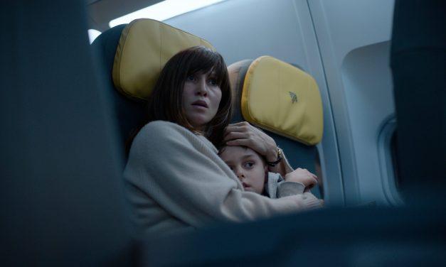 Blood Red Sky : des terroristes et un vampire sont dans un avion …