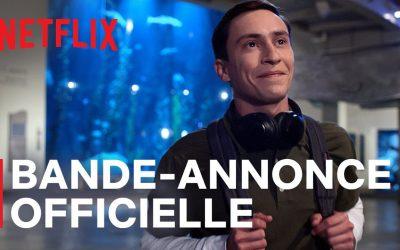 atypical saison 4 bande annonce officielle vf netflix france youtube thumbnail 400x250 - Vidéos