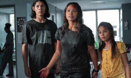 Awake : faut-il regarder le nouveau film post-apocalyptique Netflix ? [avis]