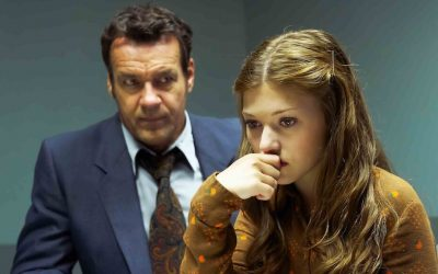 Believe me, kidnapped by a killer: this hard-to-watch true crime arrives in France on Netflix