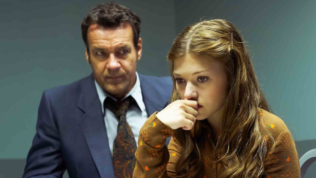 Believe me, enlevée par un tueur : ce true crime difficile à regarder arrive en France sur Netflix