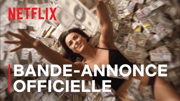 braquages danthologie bande annonce officielle vostfr netflix france youtube thumbnail 600x338 - Casino