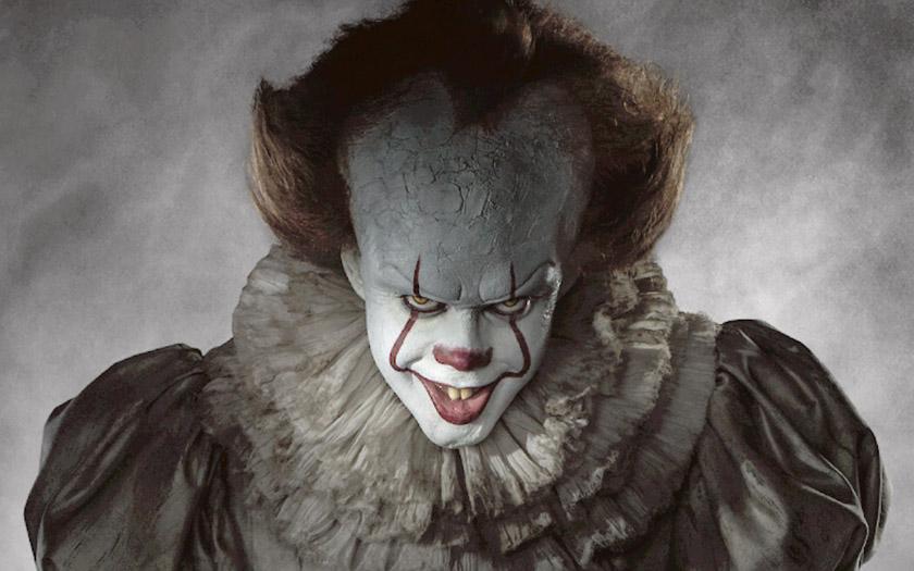 Ça : le clown tueur de Stephen King s'invite en juin sur Netflix