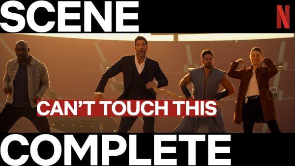 cant touch this scene complete lucifer saison 5 partie 2 youtube thumbnail 600x338 - Lucifer
