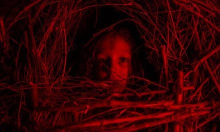 A classic horror story : il est temps de changer les règles (bientôt sur Netflix)