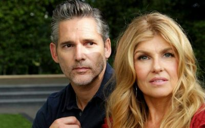 Dirty John [TF1] : to know the end of season 1, go to Netflix!