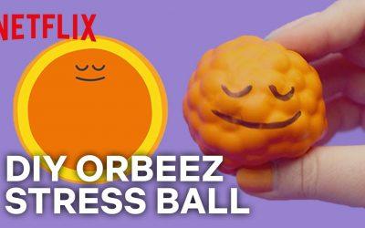diy fathers day gift idea headspace orbeez stress ball netflix futures youtube thumbnail 400x250 - Vidéos