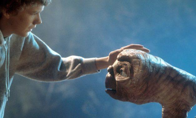 E.T., Dunkerque, Ouija, Split, etc. : Ils quittent le catalogue Netflix en juillet