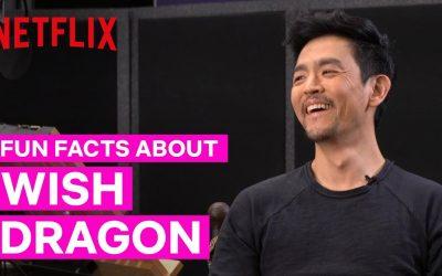 fun facts about wish dragon netflix futures youtube thumbnail 400x250 - Vidéos