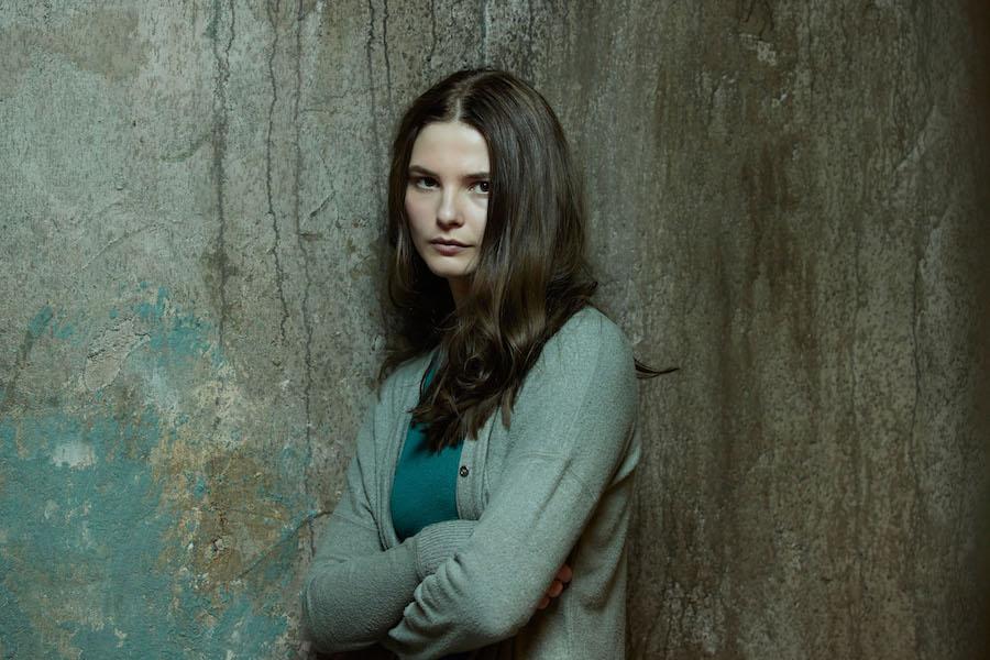 """Girl in the basement : le True crime dans la veine de """"Room"""" est-il sur Netflix ?"""