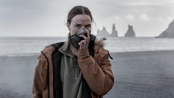 katla avis netflix 600x338 - Katla : que pensent les internautes de cette nouvelle série islandaise (Avis)