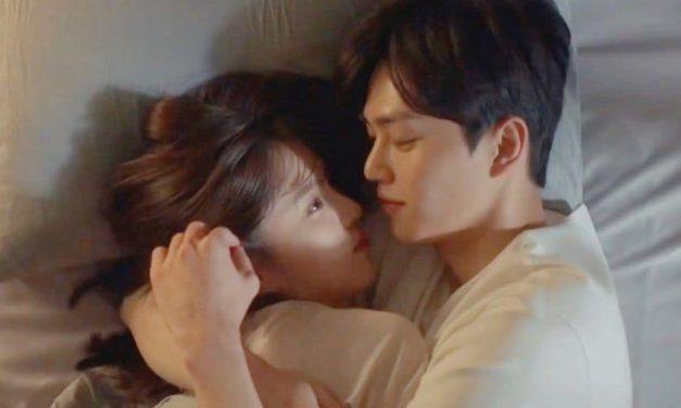 Nevertheless : le K-drama sera disponible le 29 août sur Netflix France