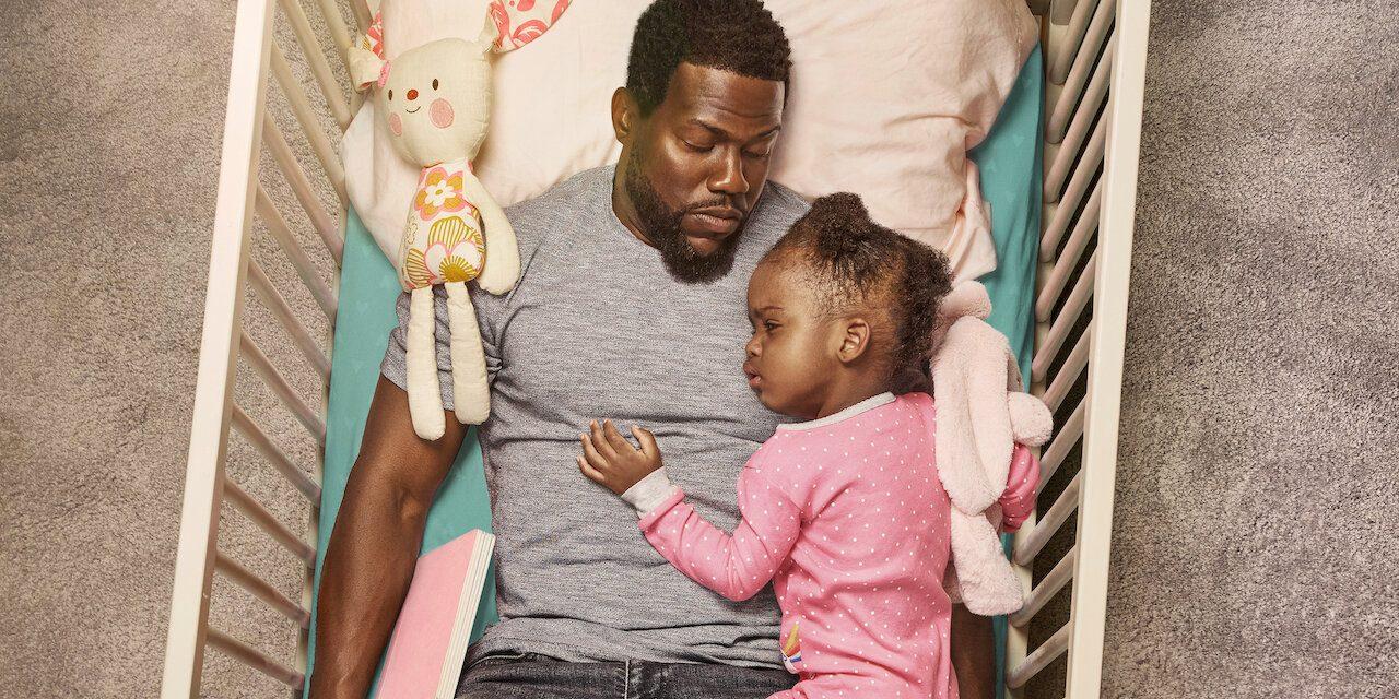 Un papa hors pair : ce film inspiré de faits réels bouleverse les internautes (Avis)