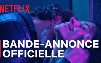 sex life bande annonce officielle vf netflix france youtube thumbnail 400x250 - Vidéos