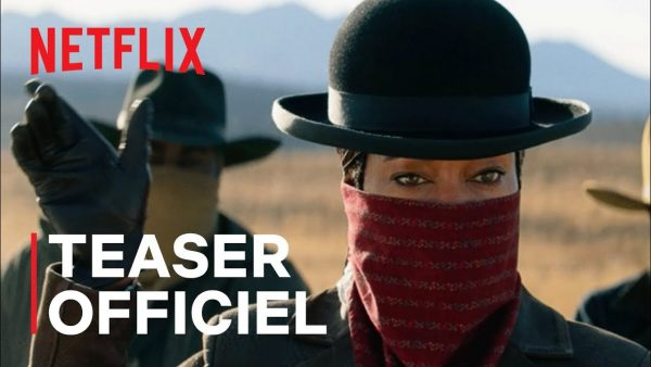 the harder they fall teaser officiel vf netflix france youtube thumbnail 600x338 - Traîtres