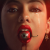 Brand New Cherry Flavor [mini-série] : votre nouvelle obsession horrifique débarque en août sur Netflix
