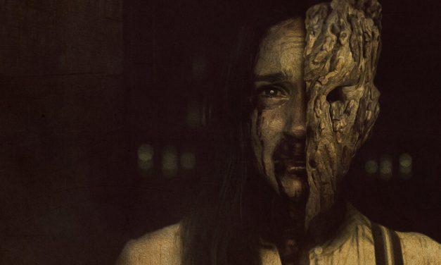 L'horreur s'invite cet été sur Netflix avec une sélection terrifiante de films et séries