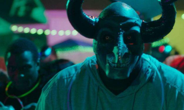 American Nightmare 4 : plongez dans le film qui revient sur les origines de la purge sur Netflix