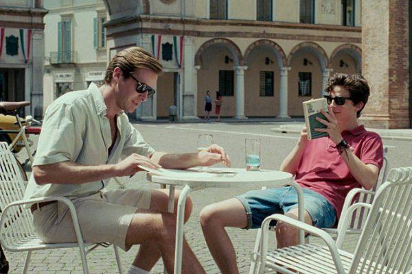 call me by your name netflix 600x400 - Quels films regarder cet été sur Netflix ? [Notre sélection]