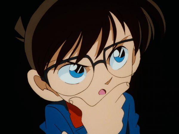detective conan netflix2 600x450 - Détective Conan : la saison 1 débarque en septembre sur Netflix !
