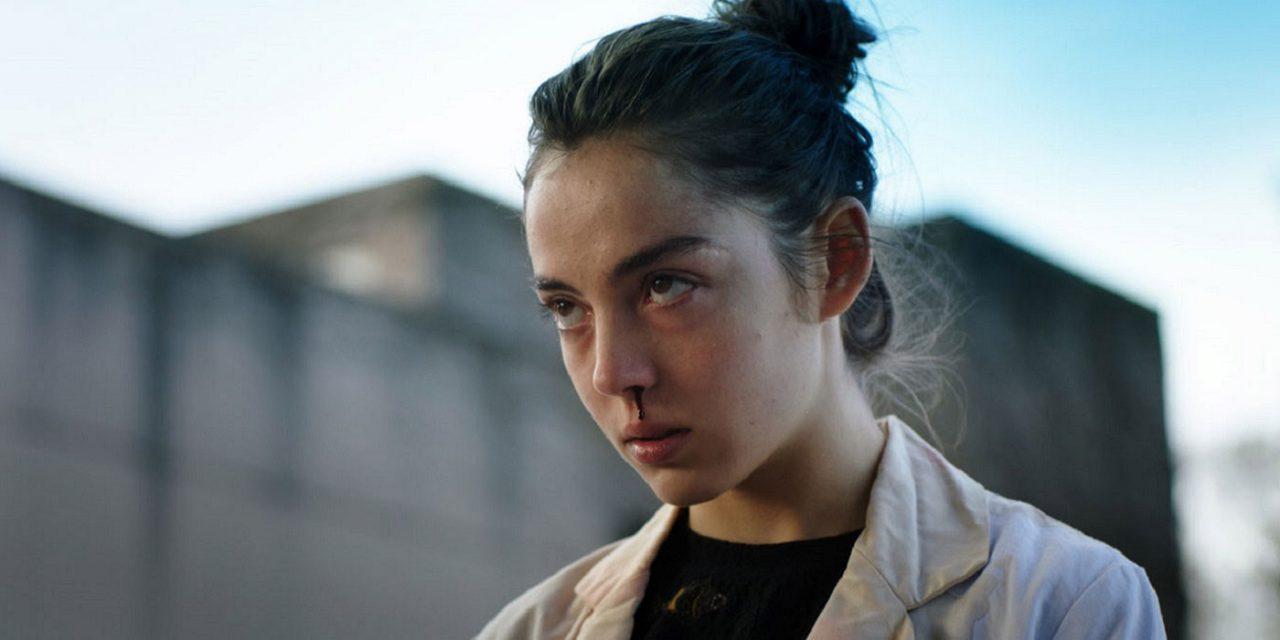 Grave : le premier film de Julia Ducournau est sur Netflix