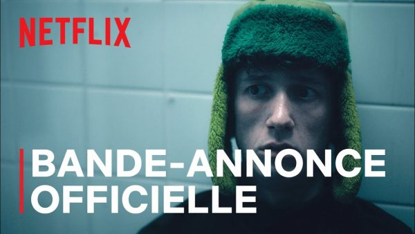 how to sell drugs online fast saison 3 bande annonce officielle vf netflix france youtube thumbnail 600x338 - How to Sell Drugs Online (Fast)