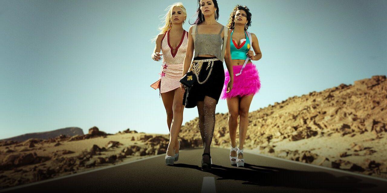 Sky Rojo, New Amsterdam, Sexy Beasts : quelles sont les nouveautés Netflix de la semaine (du 19 au 25 juillet)?