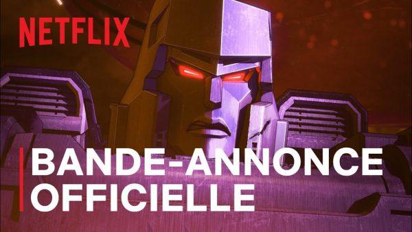 transformers la guerre pour cybertron le royaume bande annonce vostfr netflix france youtube thumbnail 600x338 - Transformers