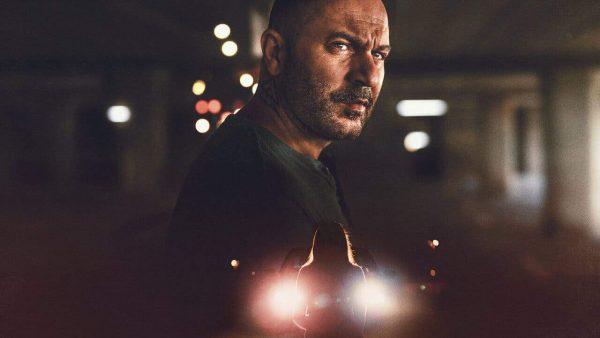 Hit Run Netflix 600x338 - Hit & Run : que pensent les internautes du thriller d'action par les créateurs de Fauda et The Killing ? [Avis]