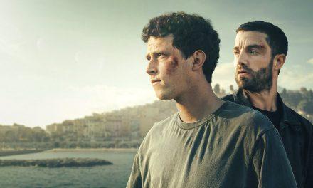 """Garance Marillier, Guillaume Gouix, etc. : qui sont les acteurs de la nouvelle série française """"Disparu à jamais"""""""