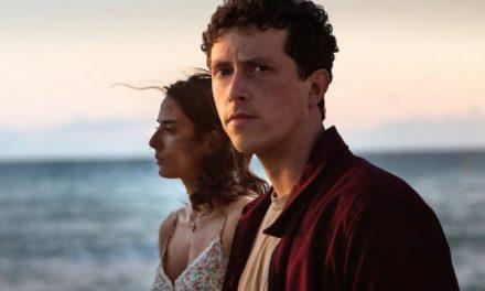 Disparu à jamais : que pensent les internautes de la série française adaptée du roman d'Harlan Coben ? (Avis)