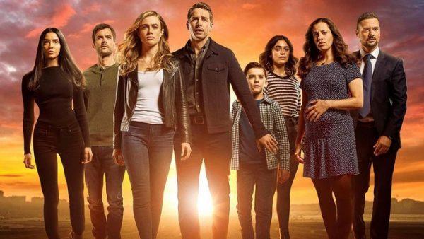manifest netflix 600x338 - Manifest : Netflix sauve la série et la renouvelle pour une saison 4
