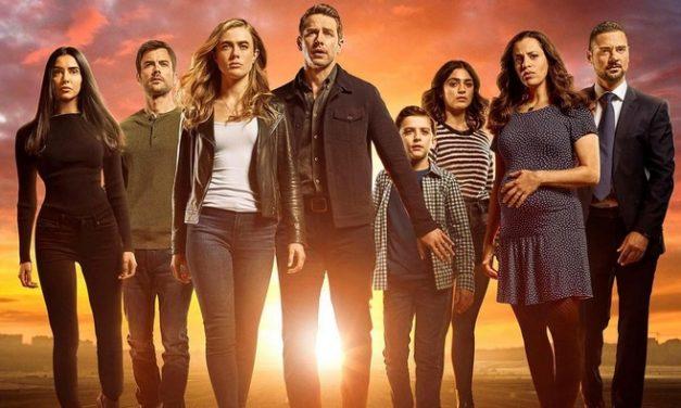 Manifest : une saison 4 serait-elle encore envisageable sur Netflix ?