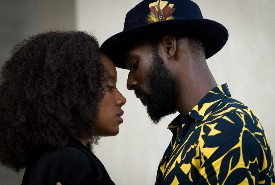 Really love : une romance à découvrir dès à présent sur Netflix