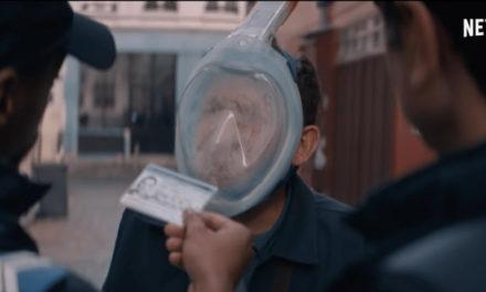 8 rue de l'humanité : Dany Boon se joue du confinement dans une comédie qui s'annonce hilarante !