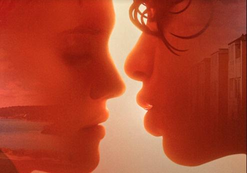 Vinterviken (JJ +E) : c'est quoi cette nouvelle romance suédoise signée Netflix ?