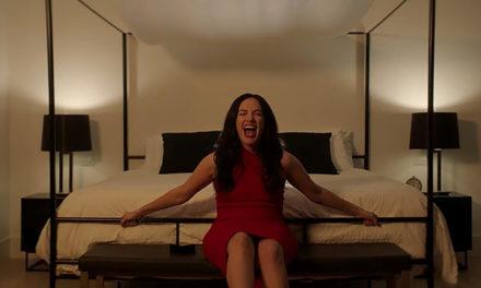 Hypnotique : Netflix compte bien vous hypnotiser avec son nouveau film d'horreur disponible en octobre