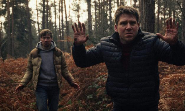 Comme des proies : la chasse est ouverte en ce moment sur Netflix