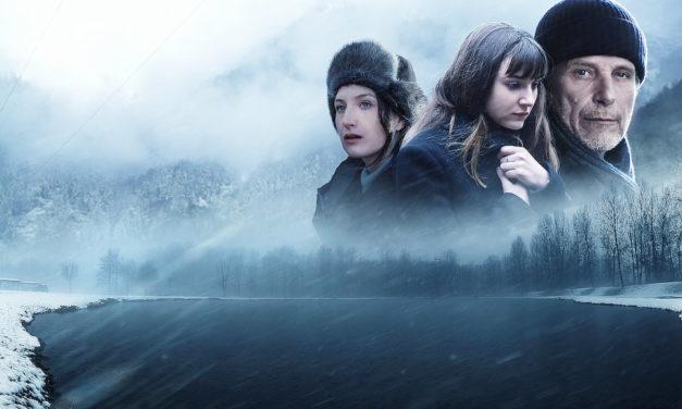 Faites vite : ces films et séries quittent Netflix en octobre 2021