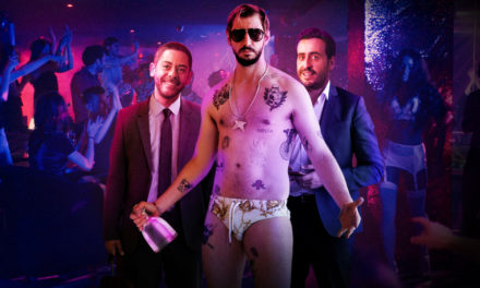 Budapest : c'est quoi ce film avec Manu Payet, Jonathan Cohen et Monsieur Poulpe disponible sur Netflix ?
