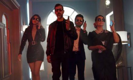 Call my agent Bollywood : le remake indien de Dix pour cent arrive en octobre sur Netflix